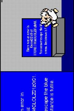 漫画浏览程序