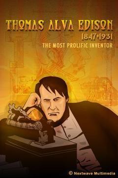 Thomas Alva Edison (Demo...