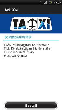 TaxiTaxi