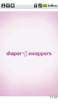 Diaper Swappers Forum