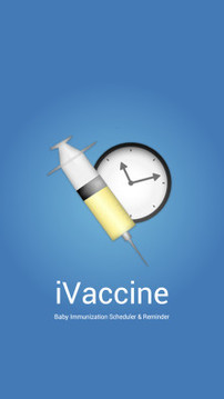 iVaccine