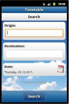 Croatia Air