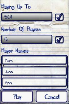 UNO Manager 2.0