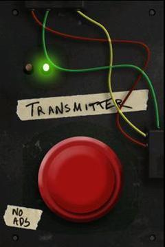 TrafficLightChangerPro