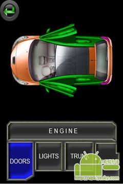 UTEP安致汽车