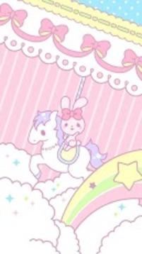 FancyCarousel Animal Cute(FREE