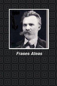 Frases Ateas