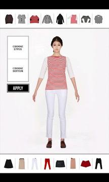 11st Fashion DNA