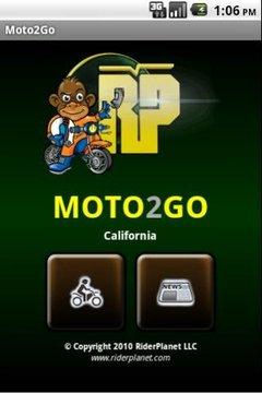 Moto2Go