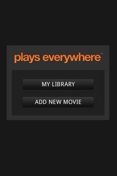 Plays Everywhere (Beta)