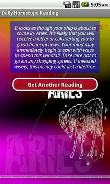 Best Daily Horoscope Reading
