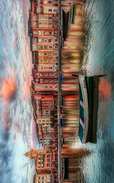 Photo Voyages of Trey - FREE