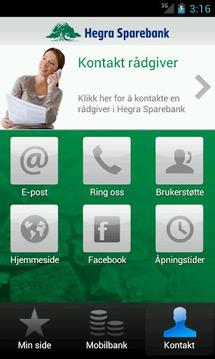 Hegra Spb