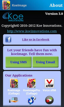 KoeImage (Story)