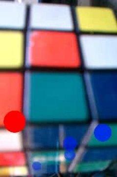 Color Sounds