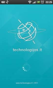Technologijos.lt