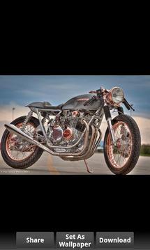 摩托车图库