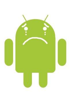 AndroidLost Jumpstart