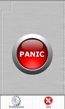 PanicLock