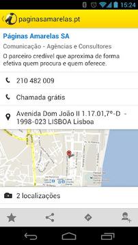 paginasamarelas.pt