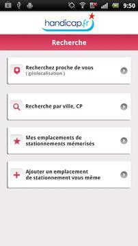 Handicap.fr