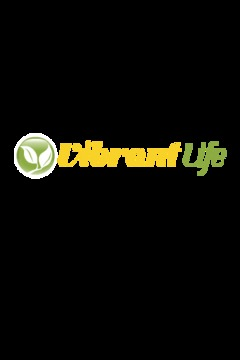 Vibrant Life HCG
