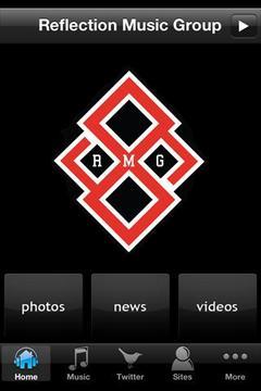 R.M.G
