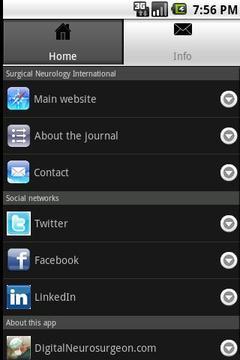 SNI Mobile