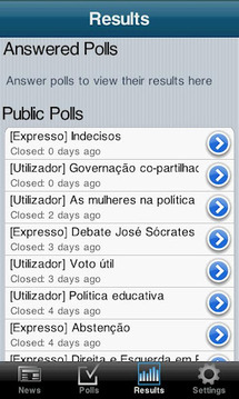 votoExpresso