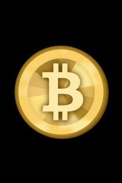 Bitcoin Balance