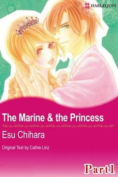 HQ:The Marine & the Princess 1