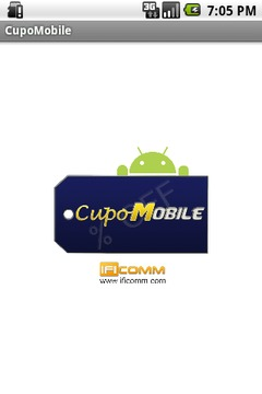 CupoMobile