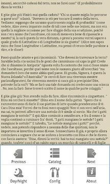 Scioglilingua italiani
