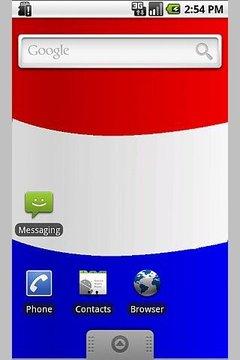 Nederland Vlag, Holland Flag