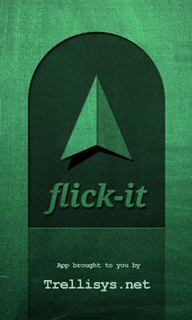 Flick-it
