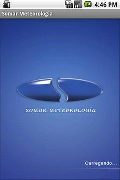 SOMAR Meteorologia