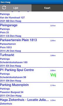 Parkeerlijn.nl