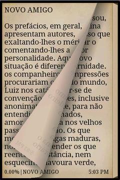 Nosso Lar André Luiz-Chico Xav