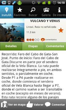 inatuRA Cabo de Gata