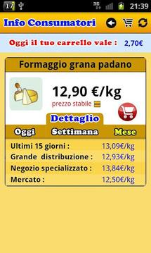 Info Consumatori
