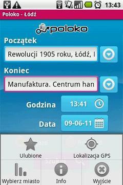 Poloko.pl