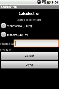 Calculectron