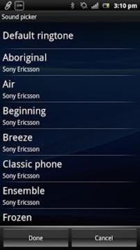 查找手机智能扩展程序