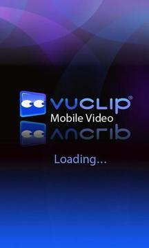 Vuclip Video
