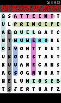 拼单词学语言