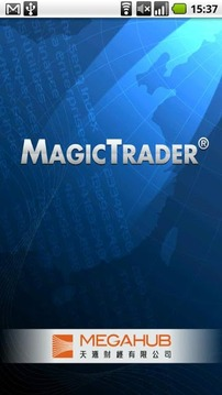 MagicTrader Plus