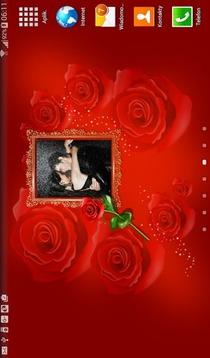 FGG Valentine's Day 2 Lite
