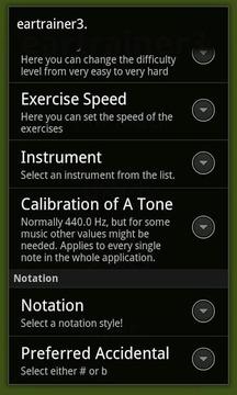 eartrainer3 free