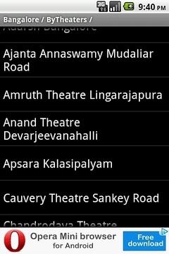 Movies India