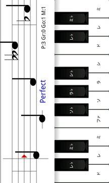 Score Master Lite